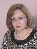 Мелкоедова Е.Ю.